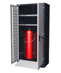 Шкаф инструментальный 08.3002: купить в Москве по цене 60 000 руб | Интернет-магазин «Мебель Металлическая»