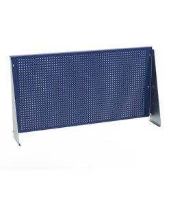 Экран перфорированный СВ-Э.10: купить в Москве по цене 3 200 руб | Интернет-магазин «Мебель Металлическая»
