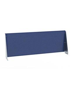 Экран перфорированный СВ-Э.14: купить в Москве по цене 3 900 руб   Интернет-магазин «Мебель Металлическая»