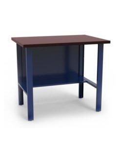 Монтажный стол СВФ-0Т.00.00.10: купить в Москве по цене 11 000 руб | Интернет-магазин «Мебель Металлическая»