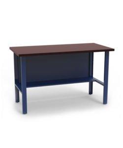 Монтажный стол СВФ-0Т.00.00.14: купить в Москве по цене 14 000 руб | Интернет-магазин «Мебель Металлическая»