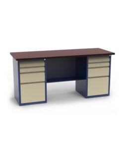 СВФ-2Т.04.04.19: купить в Москве по цене 47 000 руб   Интернет-магазин «Мебель Металлическая»