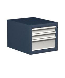 Тумба верстачная 403: купить в Москве по цене 10 994 руб   Интернет-магазин «Мебель Металлическая»
