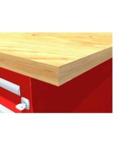 Столешница из дерева 30 мм: купить в Москве по цене 1 760 руб | Интернет-магазин «Мебель Металлическая»