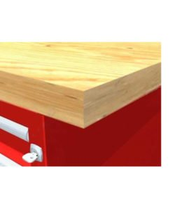 Столешница из дерева 40 мм: купить в Москве по цене 4 441 руб | Интернет-магазин «Мебель Металлическая»