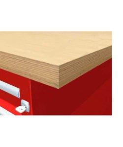 Столешница из фанеры: купить в Москве по цене 4 618 руб | Интернет-магазин «Мебель Металлическая»
