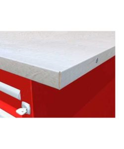 Столешница оцинкованная: купить в Москве по цене 3 726 руб | Интернет-магазин «Мебель Металлическая»