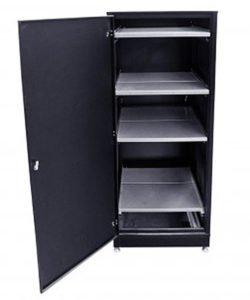 Шкаф батарейный ШБ-1800: купить в Москве по цене 48 000 руб | Интернет-магазин «Мебель Металлическая»