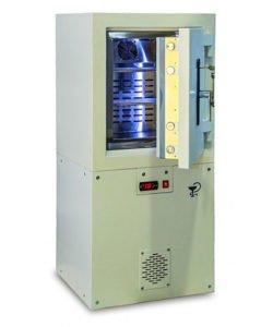 Сейф-холодильник СТЛ-3102: купить в Москве по цене 93 500 руб   Интернет-магазин «Мебель Металлическая»