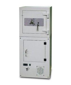 Сейф-холодильник СТЛ-3201: купить в Москве по цене 97 900 руб   Интернет-магазин «Мебель Металлическая»