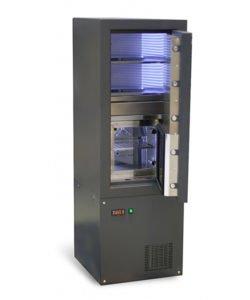 Сейф-холодильник СТЛ-3203: купить в Москве по цене 148 500 руб | Интернет-магазин «Мебель Металлическая»