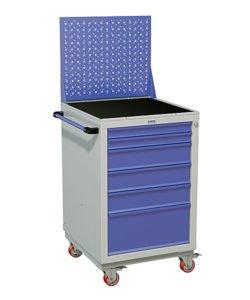 Комплект WS-6: купить в Москве по цене 47 500 руб | Интернет-магазин «Мебель Металлическая»