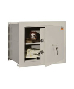 Сейф встраиваемый VALBERG AW-1 3836: купить в Москве по цене 25 000 руб | Интернет-магазин «Мебель Металлическая»