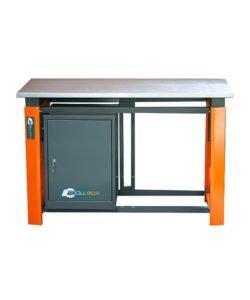 Верстак TBP1500(ТВ0): купить в Москве по цене 33 000 руб | Интернет-магазин «Мебель Металлическая»