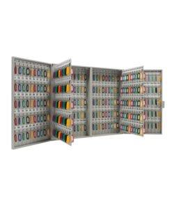 Ключница KEY-400: купить в Москве по цене 16 500 руб | Интернет-магазин «Мебель Металлическая»