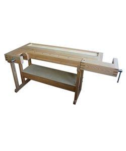 Полка на усиленное подверстачье: купить в Москве по цене 900 руб | Интернет-магазин «Мебель Металлическая»