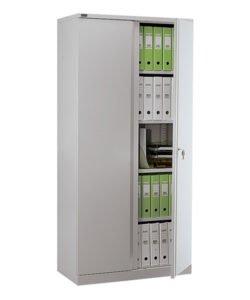 Шкаф архивный Nobilis NM-1991: купить в Москве по цене 34 400 руб | Интернет-магазин «Мебель Металлическая»