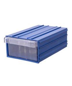 Контейнер Plastic Drawer PD 105: купить в Москве по цене 122 руб | Интернет-магазин «Мебель Металлическая»