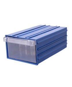 Контейнер Plastic Drawer PD 120: купить в Москве по цене 172 руб | Интернет-магазин «Мебель Металлическая»