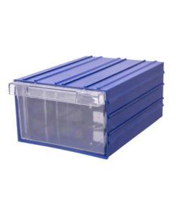 Контейнер Plastic Drawer PD 175: купить в Москве по цене 285 руб | Интернет-магазин «Мебель Металлическая»