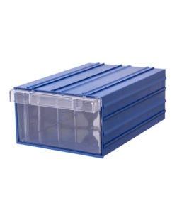 Контейнер Plastic Drawer PD 501: купить в Москве по цене 458 руб | Интернет-магазин «Мебель Металлическая»