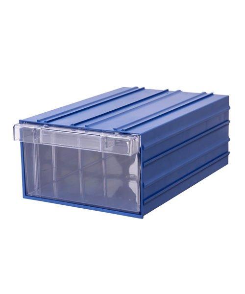plastic_drawer_501