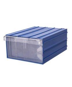 Контейнер Plastic Drawer PD 510: купить в Москве по цене 608 руб | Интернет-магазин «Мебель Металлическая»