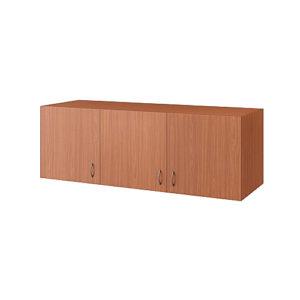 Антресоль трехстворчатая: купить в Москве по цене 4 960 руб | Интернет-магазин «Мебель Металлическая»