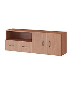 Шкаф настенный для фурнитуры: купить в Москве по цене 2 450 руб | Интернет-магазин «Мебель Металлическая»