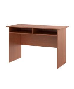 Стол аудиторный с подстольем ЛДСП: купить в Москве по цене 2 576 руб | Интернет-магазин «Мебель Металлическая»