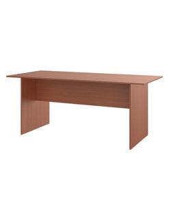Стол для совещаний: купить в Москве по цене 3 795 руб | Интернет-магазин «Мебель Металлическая»