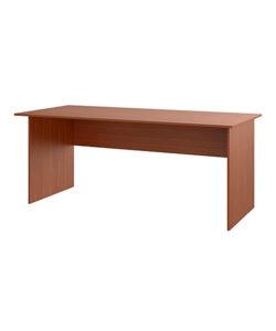 Стол руководителя: купить в Москве по цене 3 325 руб | Интернет-магазин «Мебель Металлическая»