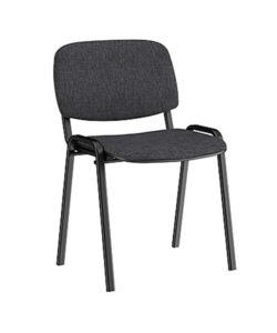 Стул «ИЗО» (ткань): купить в Москве по цене 1 409 руб | Интернет-магазин «Мебель Металлическая»