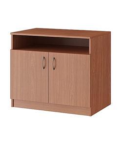 Подставка под телевизор: купить в Москве по цене 3 015 руб | Интернет-магазин «Мебель Металлическая»