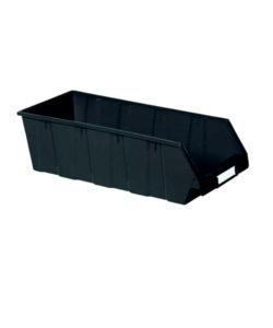 Ящик пластиковый А-500 ESD: купить в Москве по цене 1 120 руб | Интернет-магазин «Мебель Металлическая»