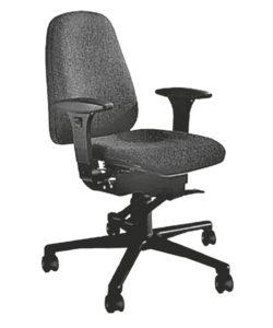 Кресло SMART ESD: купить в Москве по цене 53 729 руб   Интернет-магазин «Мебель Металлическая»