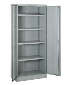 Шкаф для документов ШД-1 ESD: купить в Москве по цене 21 782 руб | Интернет-магазин «Мебель Металлическая»