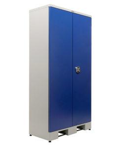 Инструментальный шкаф AMH TC EL: купить в Москве по цене 42 600 руб | Интернет-магазин «Мебель Металлическая»