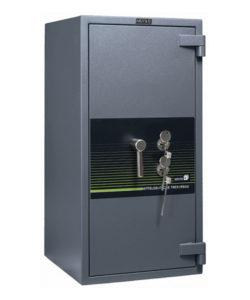 Сейф MDTB Fort M 1368 2K: купить в Москве по цене 161 550 руб | Интернет-магазин «Мебель Металлическая»