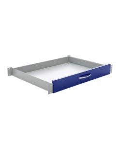 Ящик для тележки GARAGE: купить в Москве по цене 1 250 руб | Интернет-магазин «Мебель Металлическая»