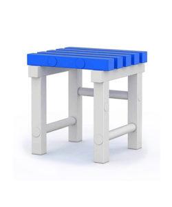 Табурет пластиковый: купить в Москве по цене 3 050 руб   Интернет-магазин «Мебель Металлическая»