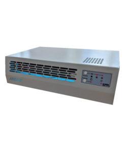 Бактерицидный облучатель-рециркулятор AirBOX Premium: купить в Москве по цене 14 365 руб | Интернет-магазин «Мебель Металлическая»