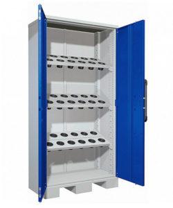 Инструментальный шкаф AMH TC-003000(50): купить в Москве по цене 43 200 руб   Интернет-магазин «Мебель Металлическая»