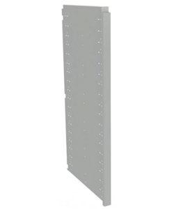 ТС Перегородка вертикальная TCD 900: купить в Москве по цене 2 100 руб   Интернет-магазин «Мебель Металлическая»